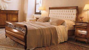 Rustikální nebo moderní nábytek? Vyberte si svůj styl!