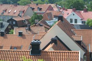 Střešní krytina – možnosti a jak správně vybrat