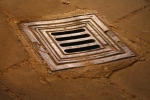 Možnosti likvidace odpadních vod v rodinném domě, jejich výhody a nevýhody