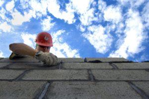 Vše, co byste měli vědět o zařizování stavebního povolení a veškerém dění kolem něj